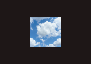 sky [Recovered]-01