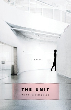 the unit, childless