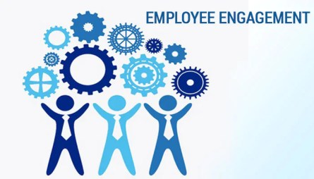 Risultati immagini per employee engagement