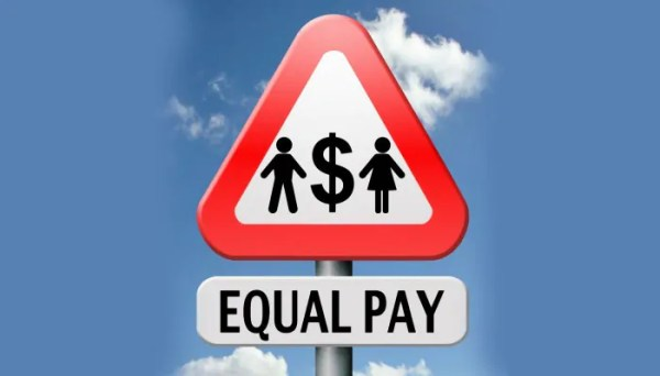 How to Ensure Compliance with Fair Pay Law?