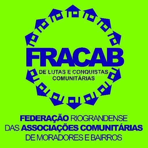 FRACAB
