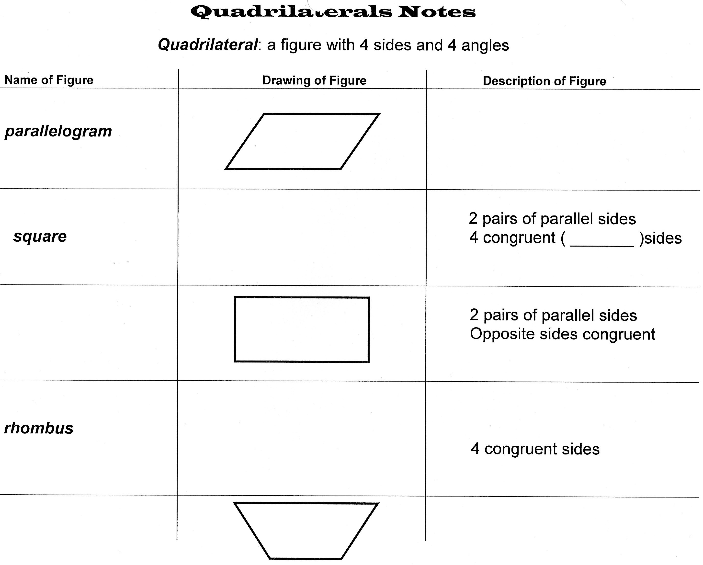 Worksheet Types Of Angles Worksheet Grass Fedjp Worksheet Study Site