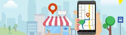 Google Rehber Yerel İşletme Girişini Kullanmaya Başlama