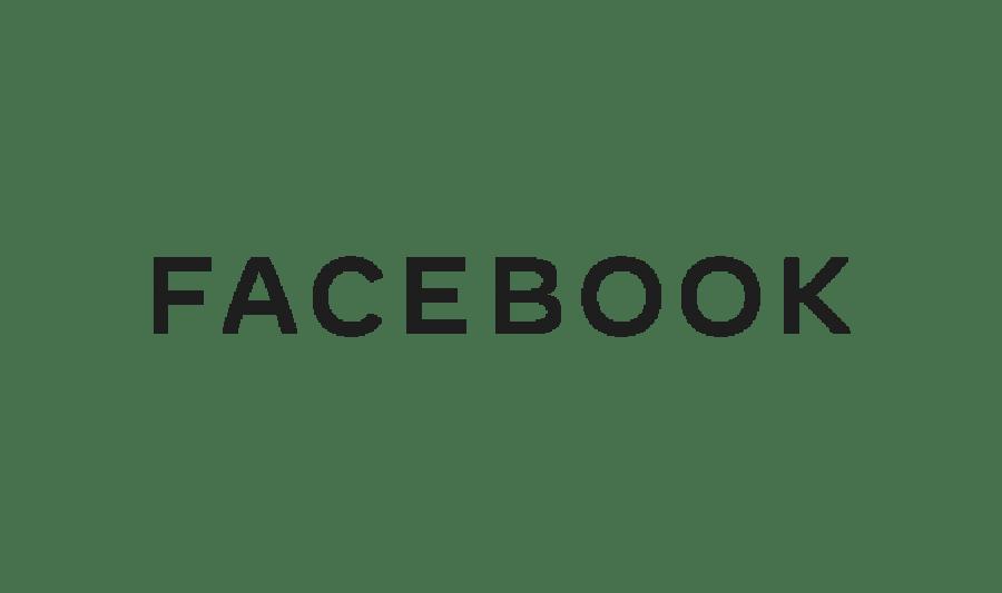 facebook reklamları ajansı