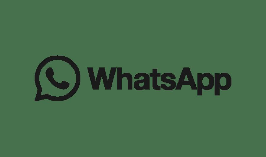 whatsapp reklamları ajansı