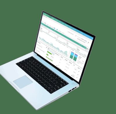 antalya dijital pazarlama hizmetleri