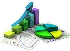 Sağlık İstatistiği Ders Notları