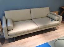 JotterGoods - Trunk Sofa