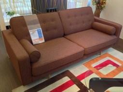 Random Star Furniture 4