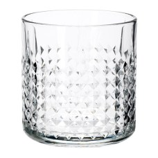IKEA frasera-whiskey-glass