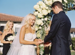 Ceremony_136 copy