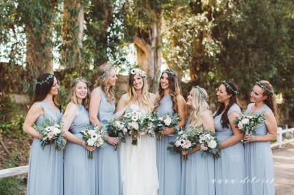 Anna Delores Photography Walnut Grove Wedding Valerie Joey Parisi May 2016-11