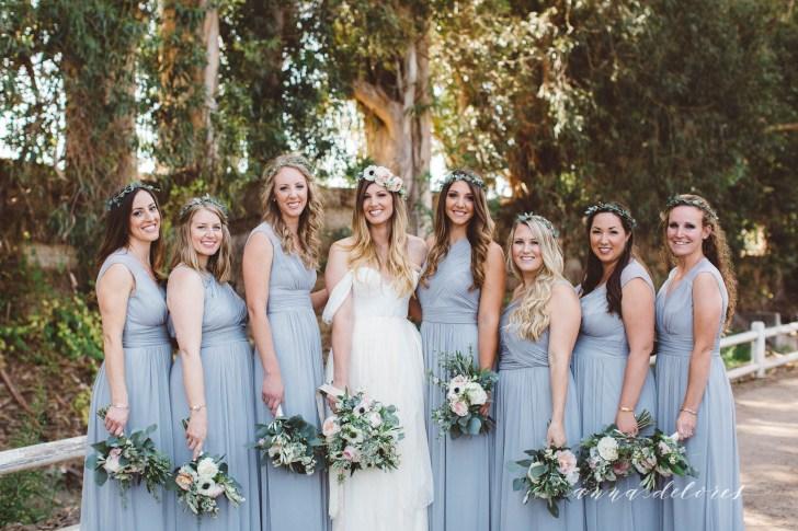 Anna Delores Photography Walnut Grove Wedding Valerie Joey Parisi May 2016-12