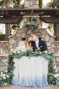 Anna Delores Photography Walnut Grove Wedding Valerie Joey Parisi May 2016-130