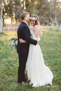 Anna Delores Photography Walnut Grove Wedding Valerie Joey Parisi May 2016-136