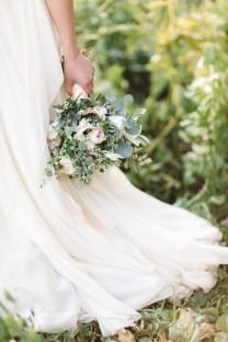 Anna Delores Photography Walnut Grove Wedding Valerie Joey Parisi May 2016-137