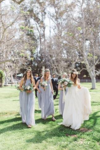 Anna Delores Photography Walnut Grove Wedding Valerie Joey Parisi May 2016-19