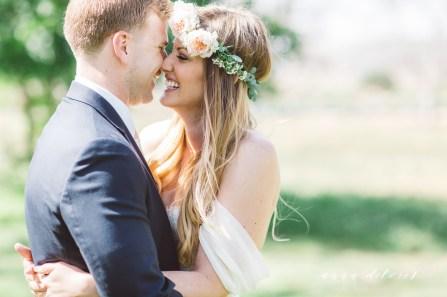 Anna Delores Photography Walnut Grove Wedding Valerie Joey Parisi May 2016-20