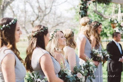 Anna Delores Photography Walnut Grove Wedding Valerie Joey Parisi May 2016-37