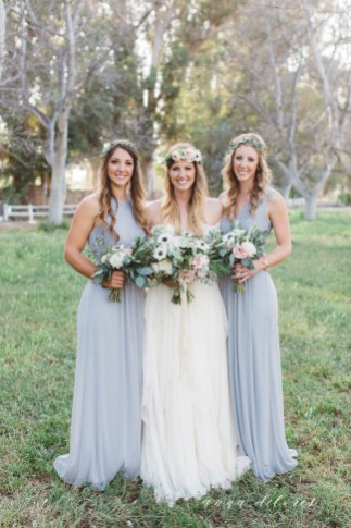 Anna Delores Photography Walnut Grove Wedding Valerie Joey Parisi May 2016-51