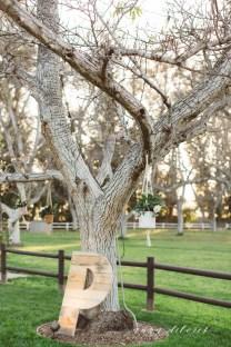 Anna Delores Photography Walnut Grove Wedding Valerie Joey Parisi May 2016-59