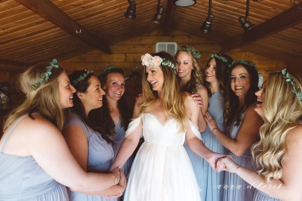 Anna Delores Photography Walnut Grove Wedding Valerie Joey Parisi May 2016-7