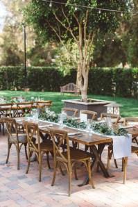 Anna Delores Photography Walnut Grove Wedding Valerie Joey Parisi May 2016-70