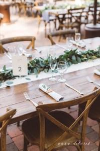 Anna Delores Photography Walnut Grove Wedding Valerie Joey Parisi May 2016-71