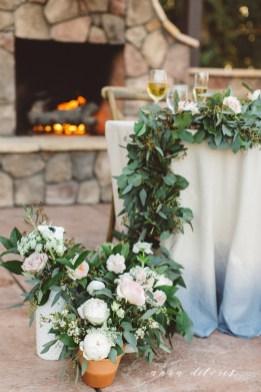 Anna Delores Photography Walnut Grove Wedding Valerie Joey Parisi May 2016-89