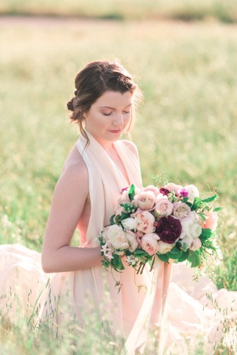 CRP-Styled-Bridal-041516-0015-WEB