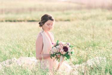 CRP-Styled-Bridal-041516-0018-WEB