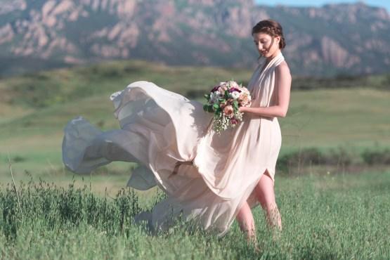 CRP-Styled-Bridal-041516-0024-WEB