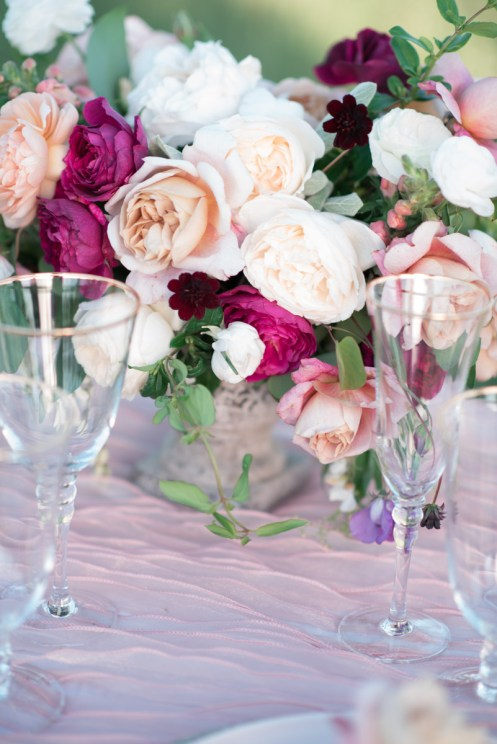 CRP-Styled-Bridal-041516-0038-WEB