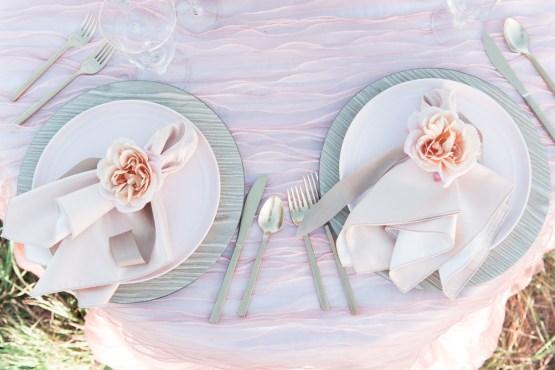 CRP-Styled-Bridal-041516-0040-WEB