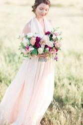 CRP-Styled-Bridal-041516-0041-WEB