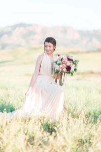 CRP-Styled-Bridal-041516-0057-WEB