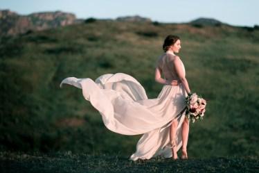 CRP-Styled-Bridal-041516-0069-WEB