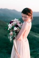 CRP-Styled-Bridal-041516-0071-WEB