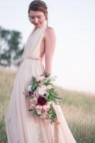 CRP-Styled-Bridal-041516-0104-WEB