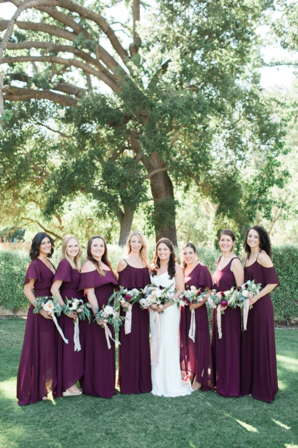 brookeboroughphotography_JoeandRachel-3959