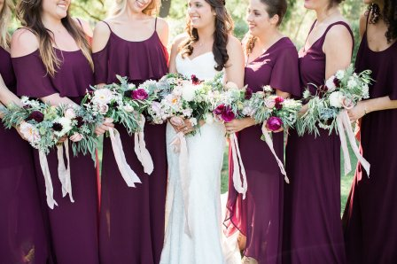 brookeboroughphotography_joeandrachel-3943