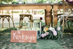 brookeboroughphotography_joeandrachel-4154