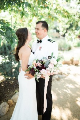 brookeboroughphotography_joeandrachel-4557