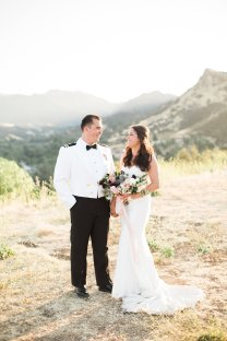 brookeboroughphotography_joeandrachel-4567