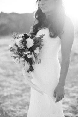 brookeboroughphotography_joeandrachel-4591