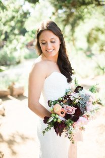 brookeboroughphotography_joeandrachel-4778