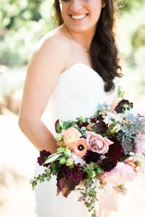 brookeboroughphotography_joeandrachel-4787