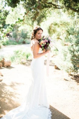 brookeboroughphotography_joeandrachel-4799