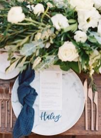 Reception Details_08 copy