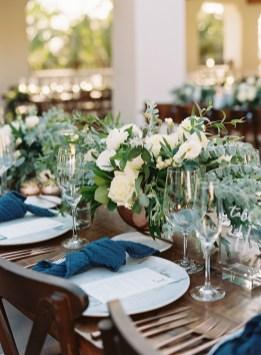 Reception Details_09 copy